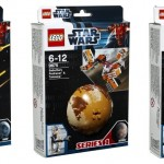 LEGO-Star-Wars-Planet-Sets-2011