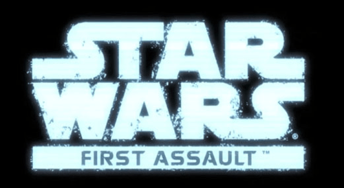 Star_Wars_First_Assault_Logo