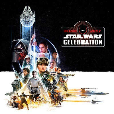 SW-Celebration-feature