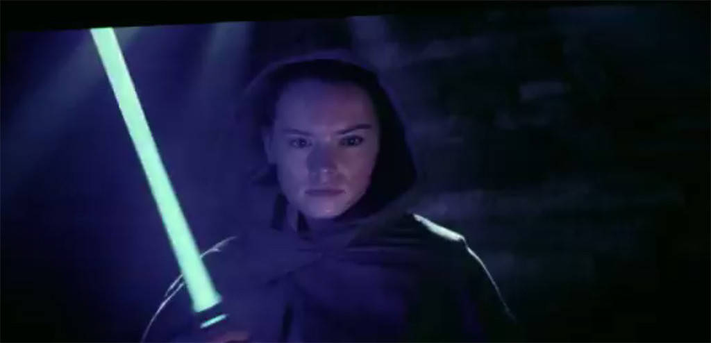 rs_1024x494-170715121436-1024-daisy-ridley-star-wars-the-last-jedi-071517