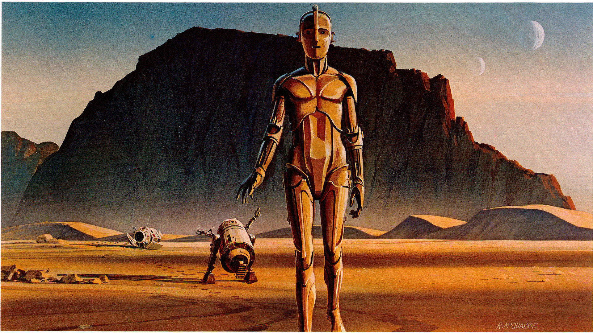 star-wars-ralph-mcquarrie-wallpaper-3