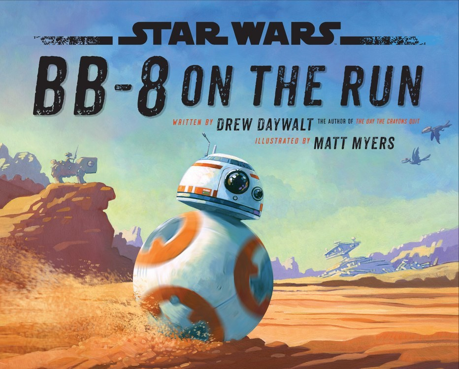 BB-8_on_the_Run_Cover
