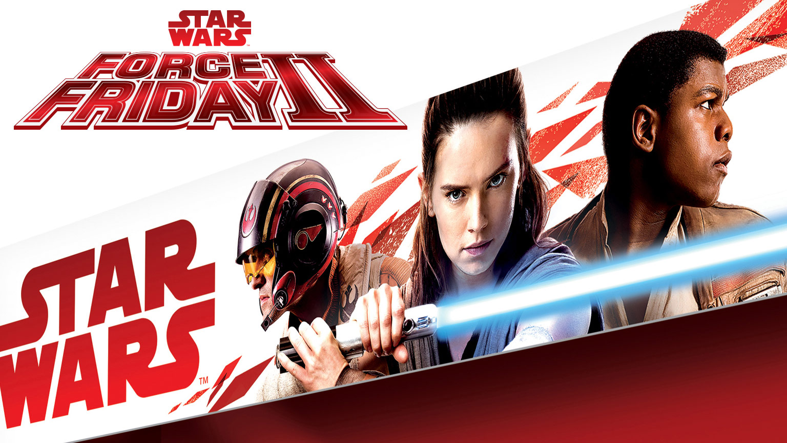 forcefridayii-tall