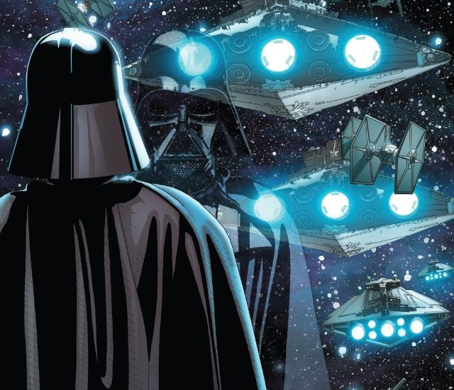 Darth_Vader_9_final_cover