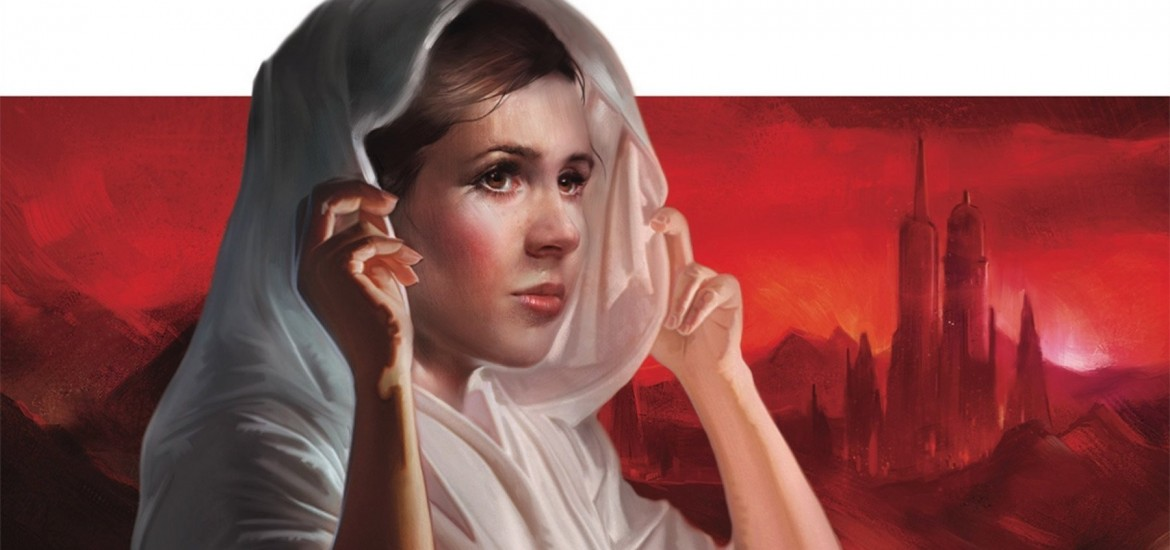 Princess-of-Alderaan