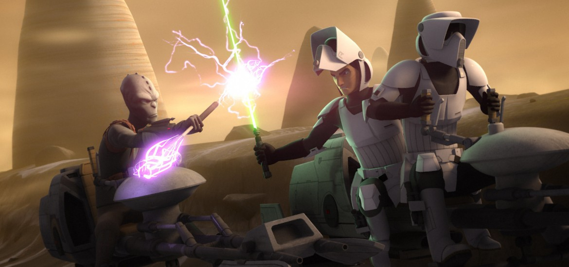 kindred-star-wars-rebels-02_327b5977