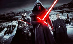 new-book-reveals-the-secret-origins-of-the-first-order-before-star-wars-7-the-first-order-871117