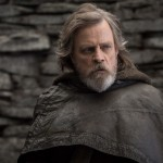 star-wars-the-last-jedi-luke-skywalker_0975ac18