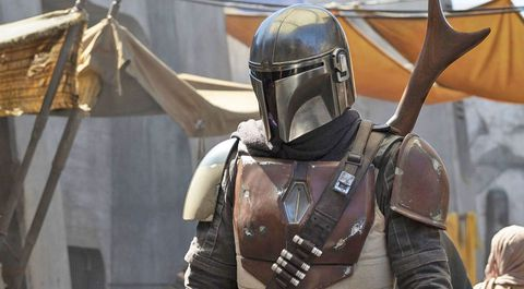 The Mandalorian Discussion : new star wars cast for the mandalorian swr 360 the ~ Pogadajmy.info Styles, Décorations et Voitures